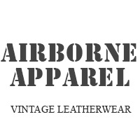 Airborne Apparel