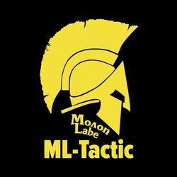 ML-Tactic
