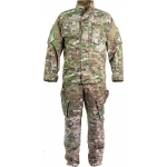 Комплект Skif Tac Tactical Multicam