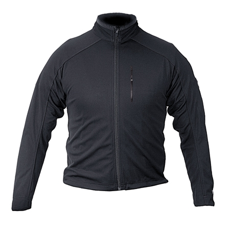 Куртка спортивная Blackhawk! Training Jacket